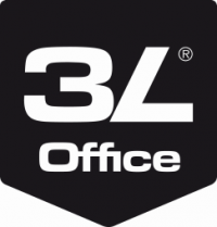 3L Office Products A/S logo